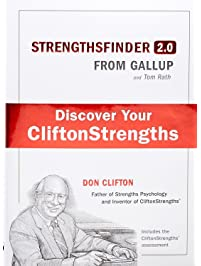 Amazon systems planning books strengthsfinder 20 fandeluxe Gallery