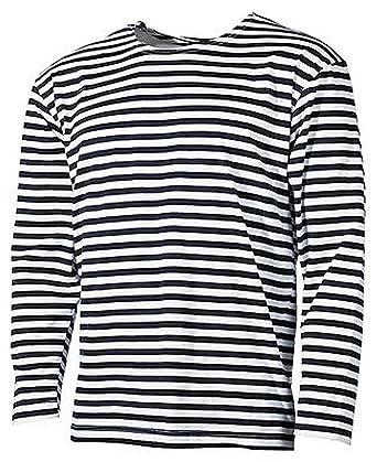 online store c86d4 dec39 ZEARO Pullover Herren Winter shirt langarm Sommershirt ...