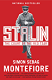 Project MUSE - Stalin: The Court of the Red Tsar , and ...