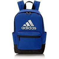 adidas 阿迪达斯 中性 双肩背包 CY2208 学院蓝 NS