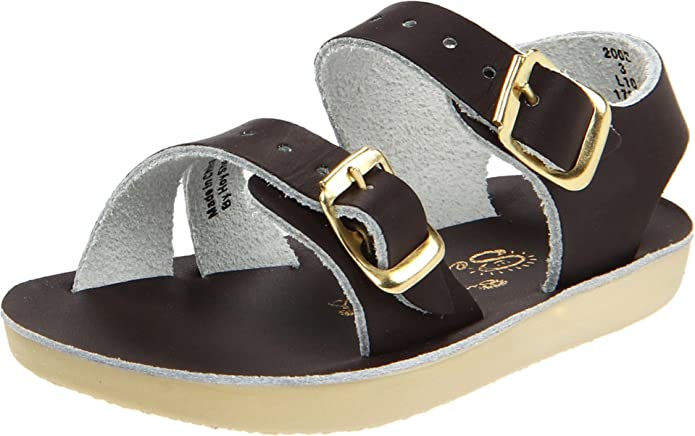 Cool Beach Clothes Fun Print Summer Flip Flops Sea Sandals for Everyday Globpen GP2404FF Sea Wave Flip Flops Unisex Sizes Tropic Beach