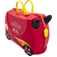 Trunki Rocco Race Car