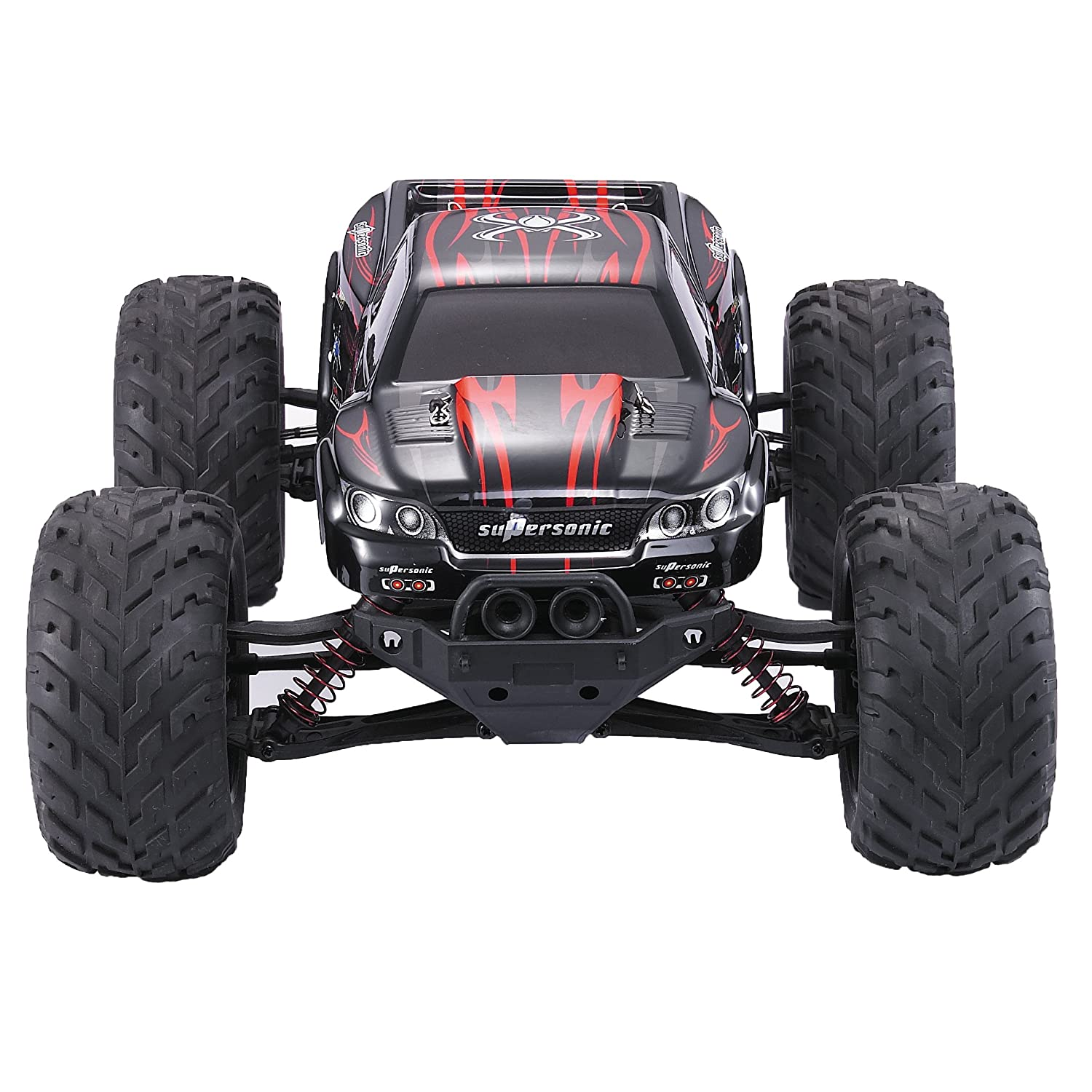 amosting s911 35mph 1 12 scale 2 4ghz remote control