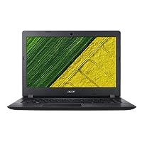 "Acer Aspire A114-31-C4ZV PC Portable 14"" HD Noir (Intel Celeron, 4 Go de RAM, SSD 32 Go, Windows 10) + Office 365 gratuit 1 an"