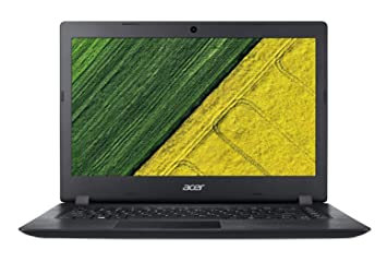Acer Aspire A114-31-C4ZV PC Portable 14