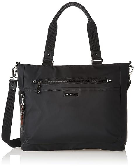 Beside-U Women s Fontana Tote Bag f78335607