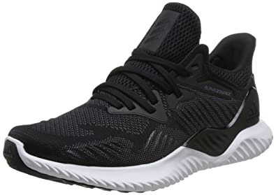 adidas Women s Alphabounce Beyond W 87e1af0fc