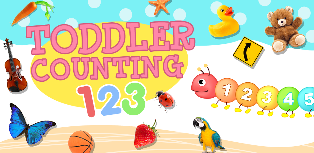 Buy free learning apps for 3 year olds