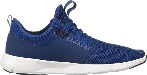 Reebok Men's Plus Lite 2.0 Running Shoe