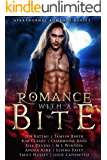 Romance with a Bite: A Paranormal Romance Box-set