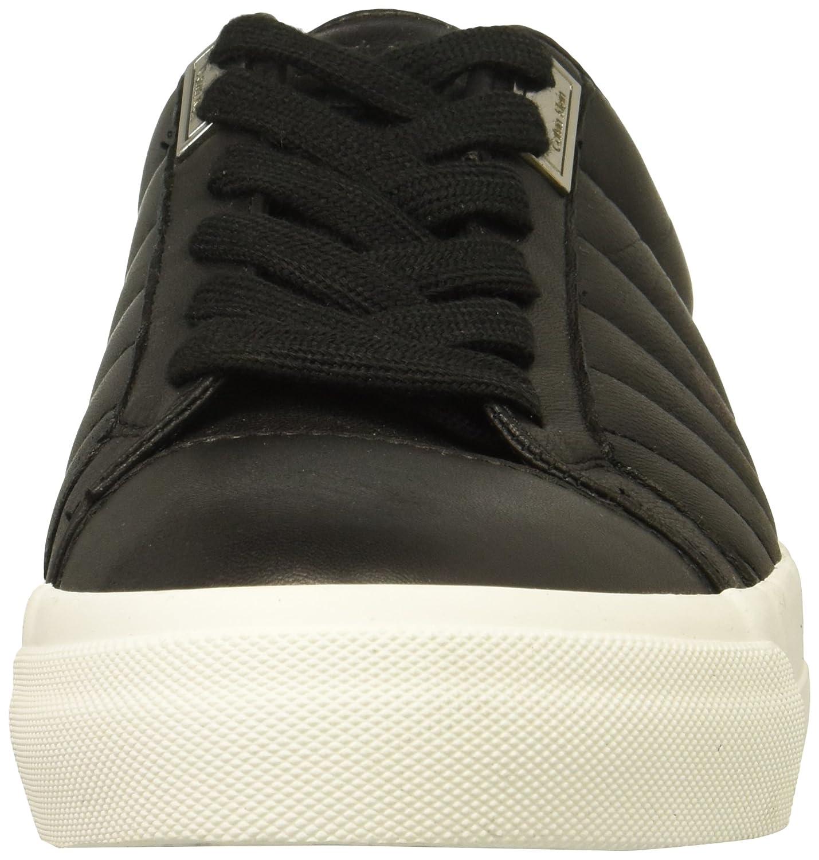 fcbbd61d2b20 Calvin Klein Women s Fashion Vance B07864YP6J Fashion Women s Sneakers  60623f