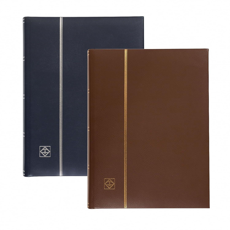 Leuchtturm Einsteckbuch