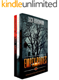 Empty Bodies Box Set (Books 1-3): A Post-Apocalyptic Tale of Dystopian Survival