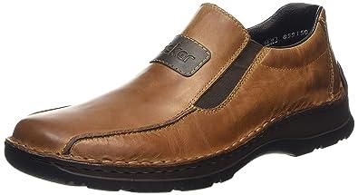 Rieker Herren 05364-26 Slipper  Amazon.de  Schuhe   Handtaschen c52b60b827