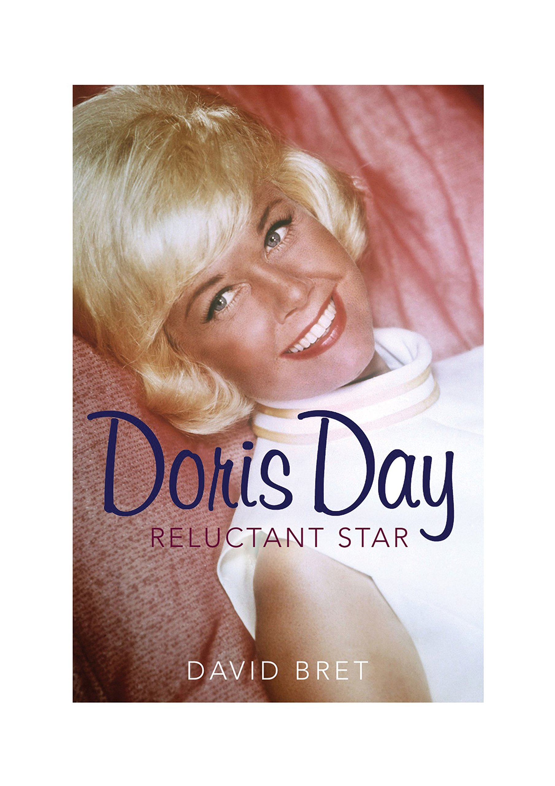 Download Doris Day: A Reluctant Star ebook