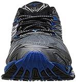 Mizuno Men's Wave Prophecy 7 Running Shoes, Trade