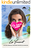 Se busca amor (Spanish Edition)