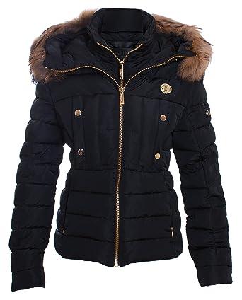 Nickelson damen jacke kaufen