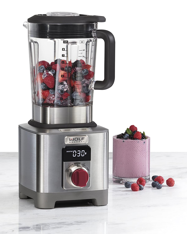 Uncategorized Amazon.com Kitchen Appliances amazon com wolf appliances product details
