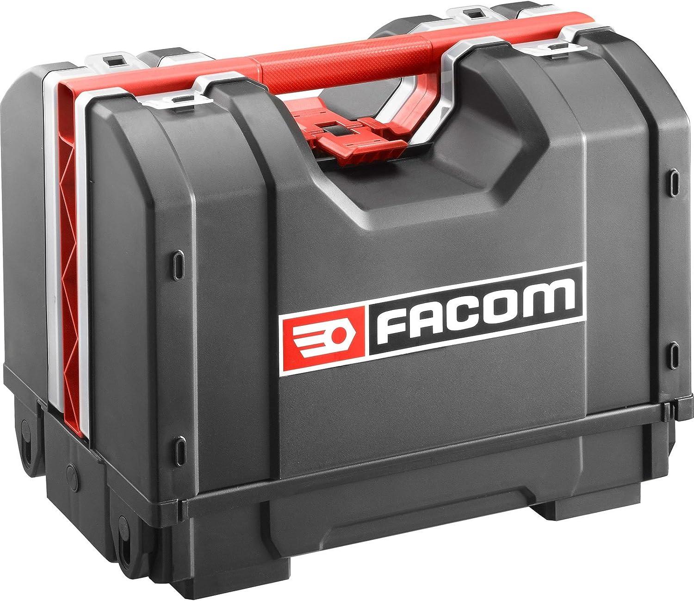 Elite elección Facom 3 en 1 Pro organizador caja de herramientas con separadores (1) – Min 3yr Garantía: Amazon.es: Bricolaje y herramientas