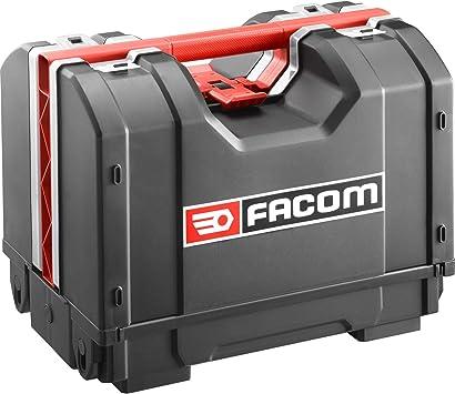 Facom Advanced 3-in-1 maletín organizador para bricolaje caja de ...