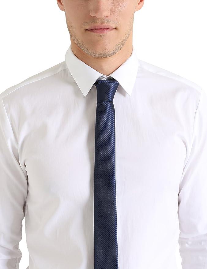 James Tyler - Corbata Hombre: Amazon.es: Ropa y accesorios