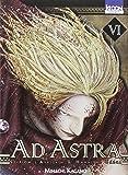 Ad Astra - Scipion l'Africain & Hannibal Barca Vol.6