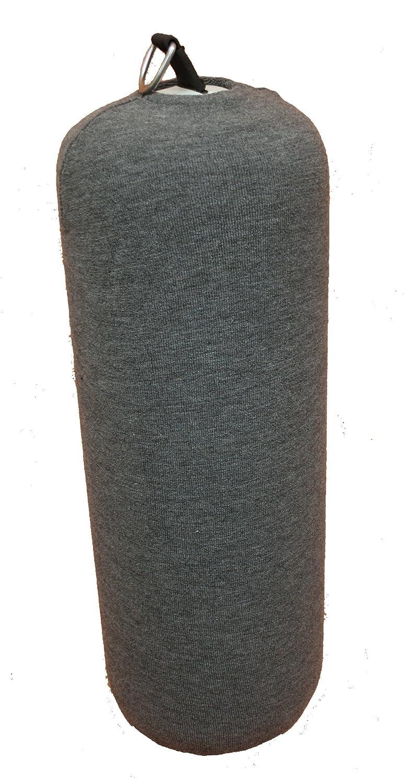 Fendequip Fendequip Fendequip Avon Superyacht Fen80 Fenderschutz (203 X 61Cm) Doppeldicke Fenderabdeckung - 10 Farben B00C3FCZ1C Stiefelfender Eigenschaften 74215c