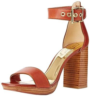 fe0dad27d0a3 Ted Baker Women s Lorno Heels Sandals