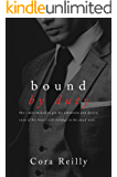 Bound By Duty (Born in Blood Mafia Chronicles Book 2)