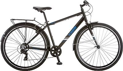 Schwinn Continental Commuter Road Bike