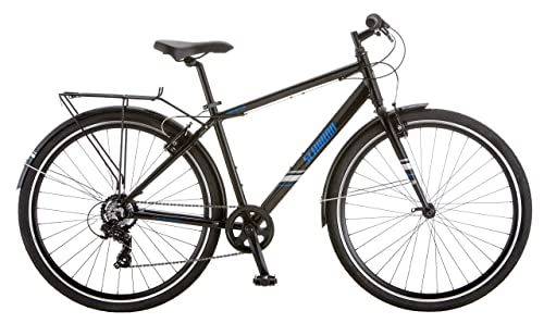 Schwinn Continental Commuter Road Bike