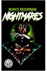 Ruth's Recurring Nightmares Kindle Edition