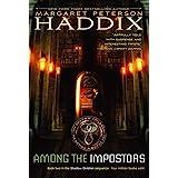 Among the Impostors (Shadow Children Book 2)