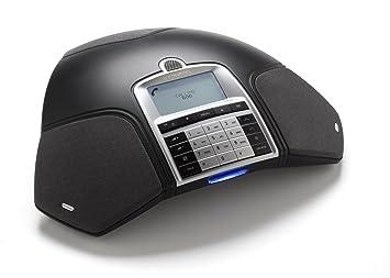 konftel 300 conference telephone amazon co uk electronics rh amazon co uk Konftel 300W konftel ip300 manual