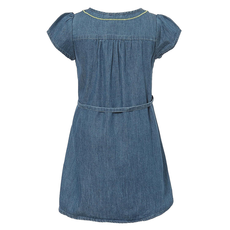 Unisex Tee Kutters My Dad is sew Amazing Tailor Seamstress Black Unisex Tshirt