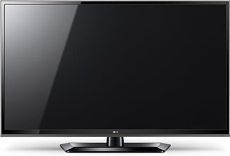 LG 37LM611s - Televisor LED, 37 pulgadas, HDMI 1.4, 1080p, DLNA por cable, CI+ para TDT Premium, 2 USB, 4 gafas Cinema 3D: Amazon.es: Electrónica