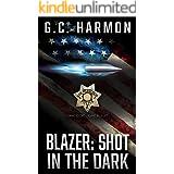 Blazer: Shot in The Dark