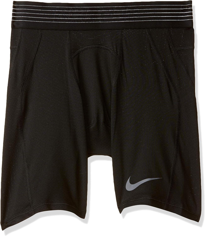 Short Uomo Rise Graphic Nike