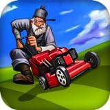 Lawn Mower Pro