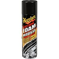 Meguiar's Hot Shine Tire Foam - G13919C