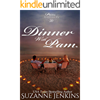 Dinner with Pam: Pam of Babylon #20