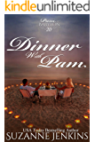 Dinner with Pam: Pam of Babylon #20