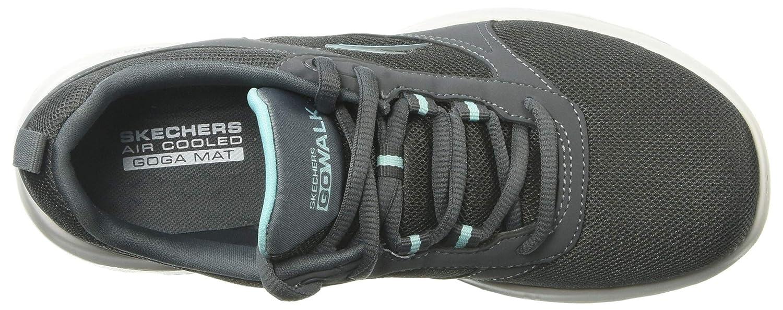Skechers Skechers Skechers Go Walk Evolution Ultra Enhance  05953a