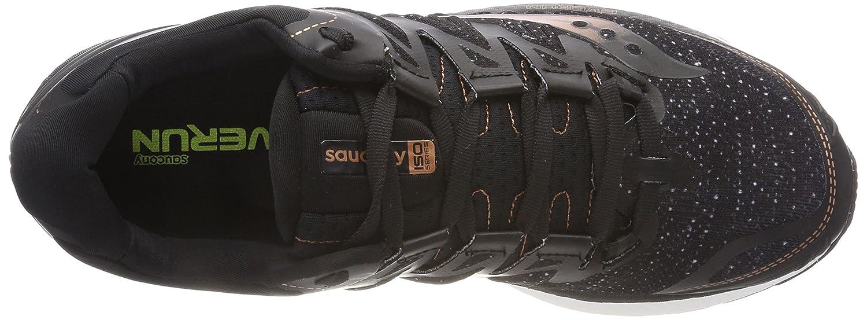 Saucony Triumph ISO 4, 4, 4, Scarpe Running Donna | La Vendita Calda  df669a
