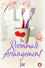 The Roommate Arrangement Kindle Edition