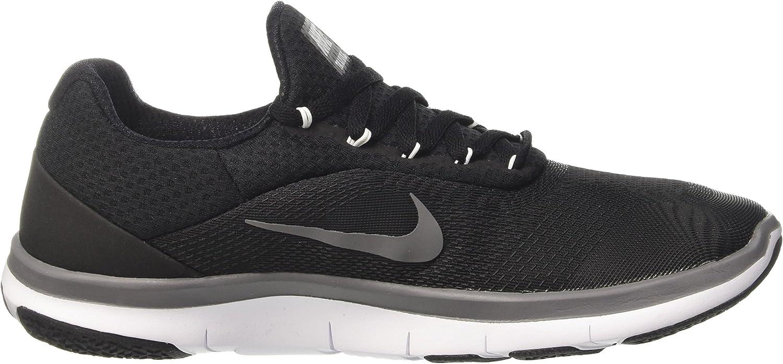 Amazon.com: Nike Mens Free Trainer V7