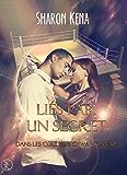 Dans les coulisses d'IWA 10: Liés par un secret