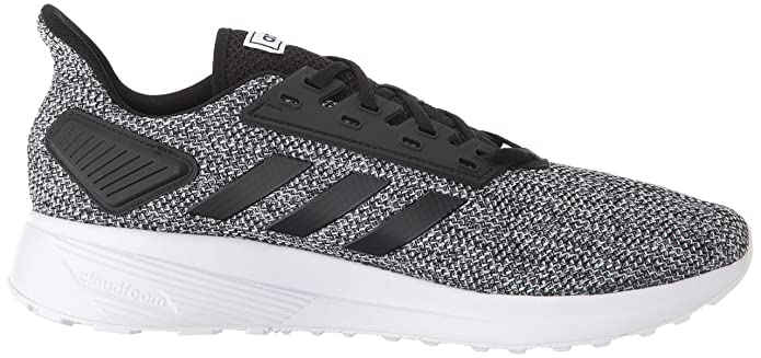 adidas Energy Falcon Mens Running Shoes