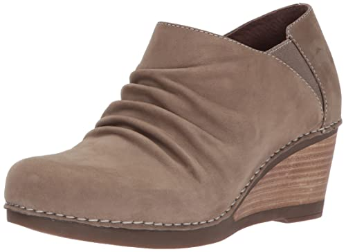 Comfort Shoes Women's Shoes Dansko 41 Special Summer Sale